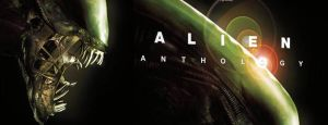 alien-anthology-blu-ray-xl