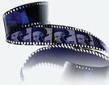 film_society2