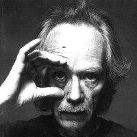 johncarpenter-200x200