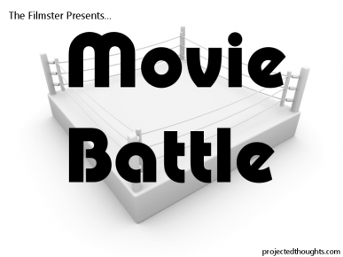 moviebattle