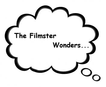 The Filmster Wonders