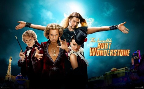 The-Incredible-Burt-Wonderstone-movie-poster-640x400
