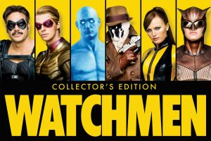 watchmen-ultimate-cut-+-graphic-novel-blu-ray-cover-84