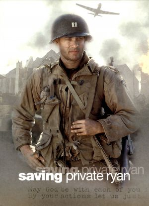 saving-private-ryan-poster