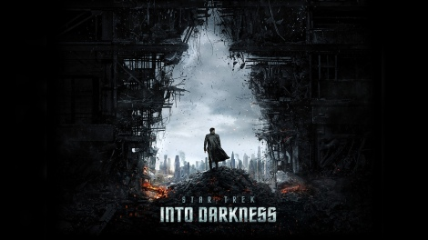 Start-Trek-Into-Darkness-poster