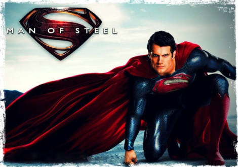 Superman-Man-of-Steel-2013