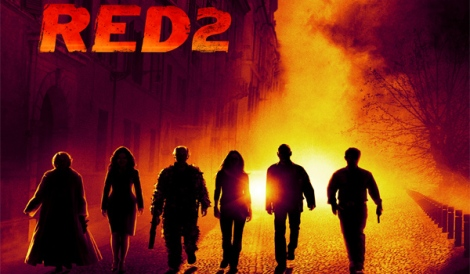 red-2-trailer-makes-explosive-debut