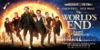 the-worlds-end-2013-poster