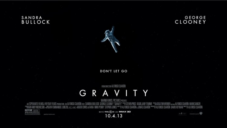Gravity-2013-Movie-Banner-Poster
